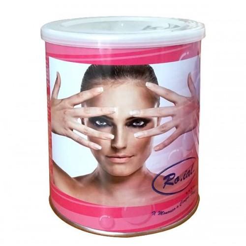 Кола маска Ro.ial Дъвка - кутия 800