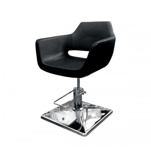Фризьорски стол - Модел 063