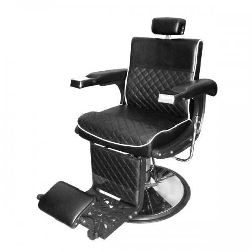 Стилен бръснарски стол - BO50