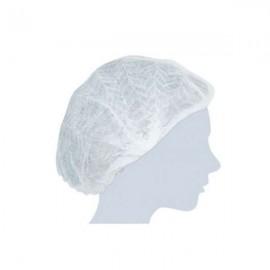 Боне за коса TNT за еднократна употреба