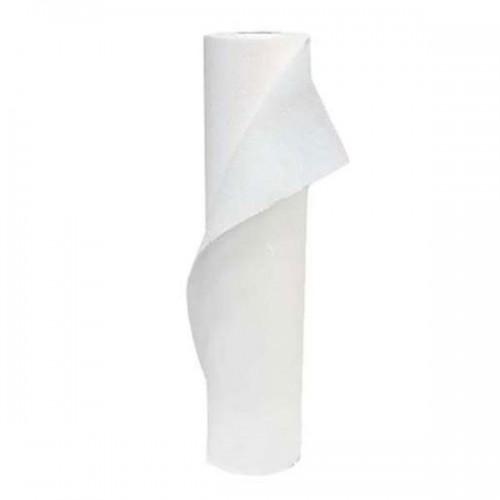 Двупластови еднократни чаршафи 58 см – хартиени, релефни SG115