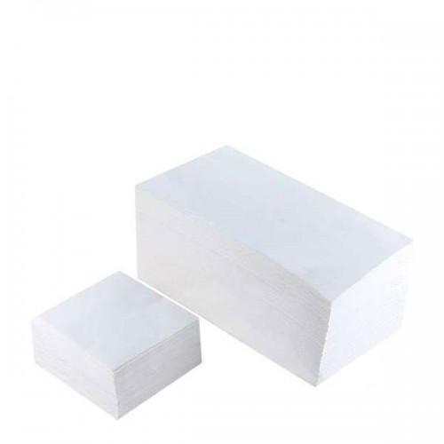 Фризьорски кърпи AIR LAID, Модел ЕЕ104 - дишащи