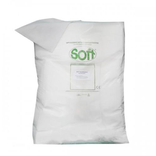 Кърпи за еднократна употреба - AA101