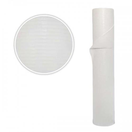 Бели непромокаеми еднократни 68 см – найлоново покритие ST127