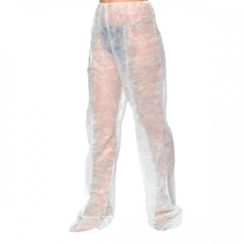 Панталони за пресотерапия и лимфен дренаж за еднократна употреба -1 брой