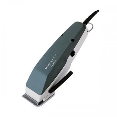 Машинка за подстригване Moser 1400 Edition