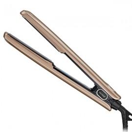 Преса за коса Moser Ceraline