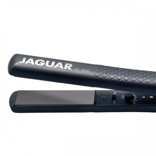Преса за коса за професионалисти - Jaguar ST300