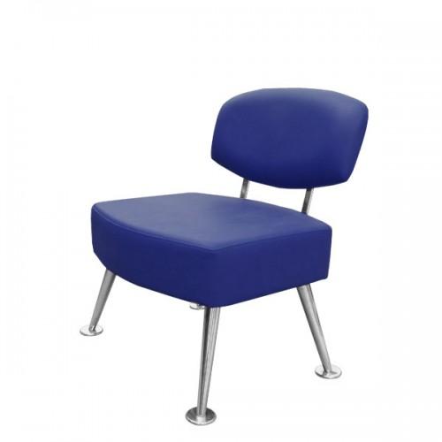 Стол тип чакалня 384
