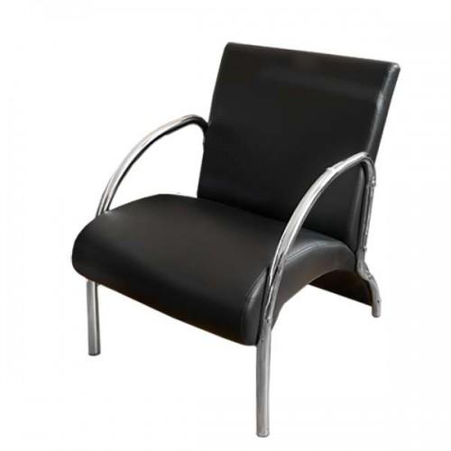 Фризьорски стол за подстригване 2706