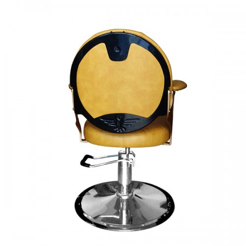 Стилен фризьорски стол – Модел А305