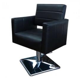 Професионален фризьорски стол М788