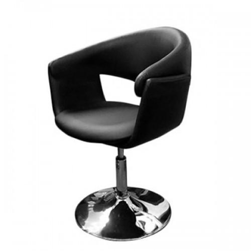 Фризьорски стол със стилен и удобен дизайн - 3756