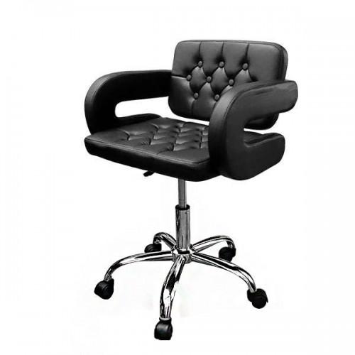 Фризьорски стол, модел 3833