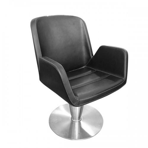 Качествен фризьорски стол - Модел A307
