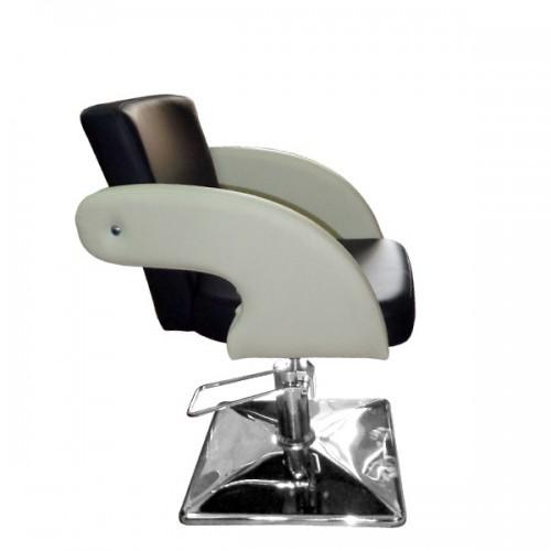 Професионален стол за подстригване М1001
