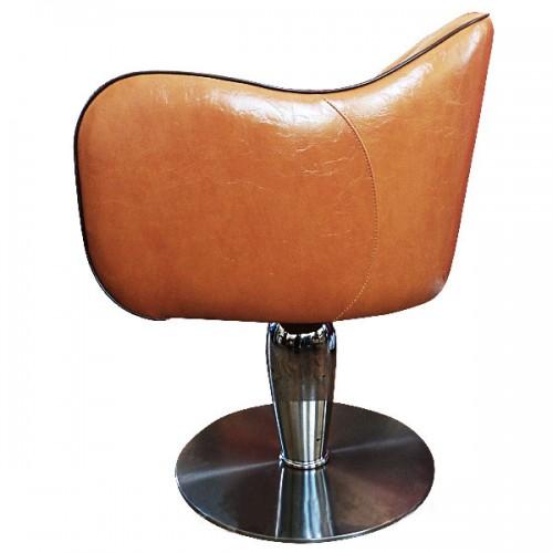 Професионален фризьорски стол – А303