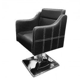 Атрактивен фризьорски стол М811