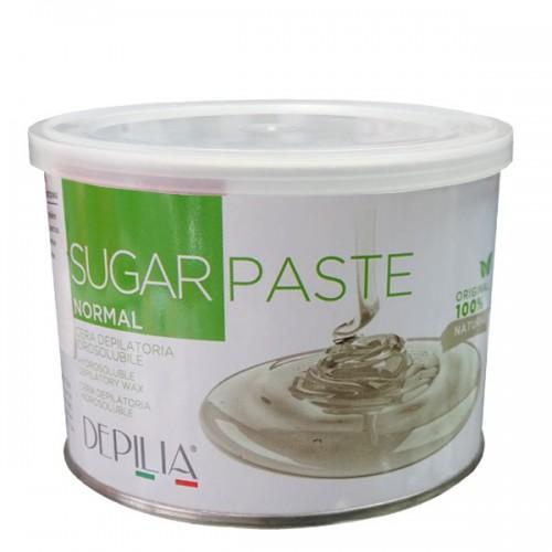 Захарна кола маска - Sugar DEPILIA