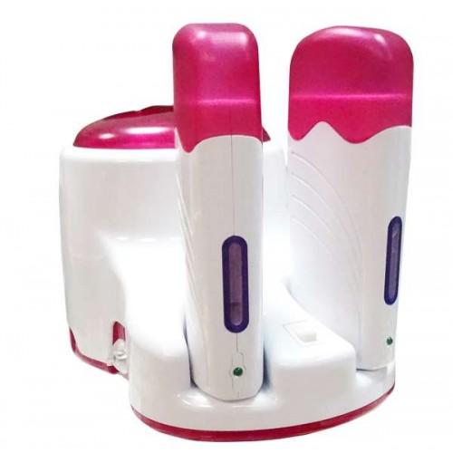 Нагревател за кола маска кутия и ролон KIT COMBINATO EXECUTIVE 800