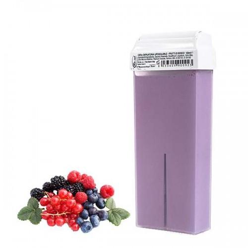 Кола Маска Горски плодове Roial - Ролон 100 ml