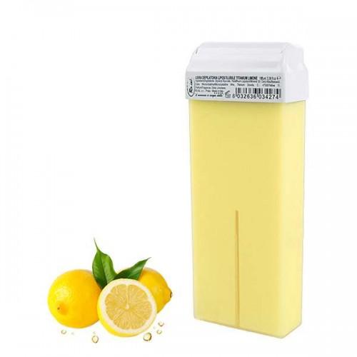 Кола Маска Ролон Roial Лимон 100 мл.