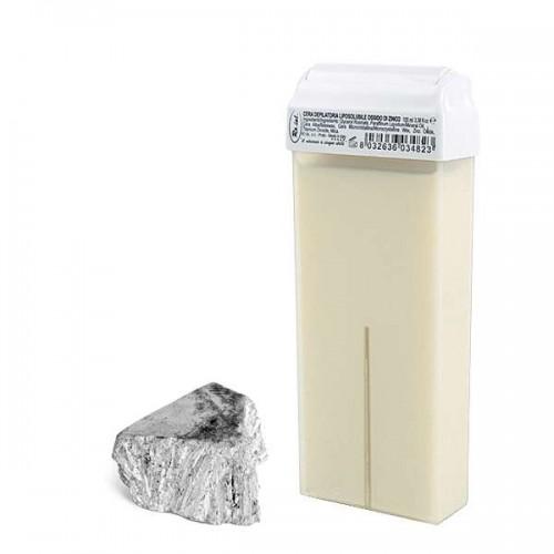 Кола Маска Цинк - Ролон 100 ml