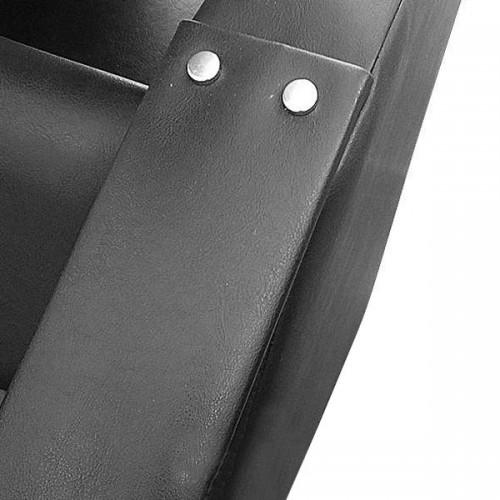 Измивна колона с комфортен дизайн, Модел М708