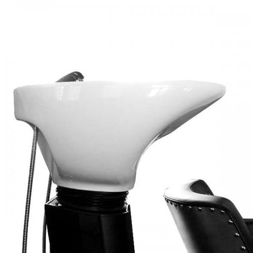Атрактивна професионална измивна колона – E149