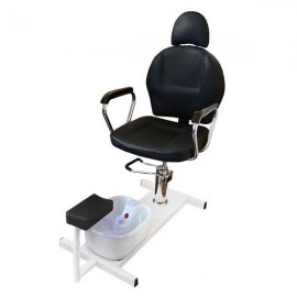 Стол за педикюр – Модел KL 66036