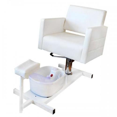 Стол за педикюр - KL6606