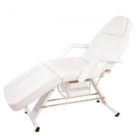 Легло за козметични салони - KL202