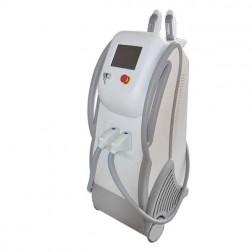 Elight (IPL+RF) + SHR Козметичен лазер MB600C