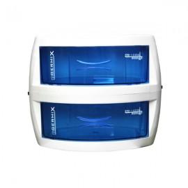 Двоен UV Стерилизатор 1002B