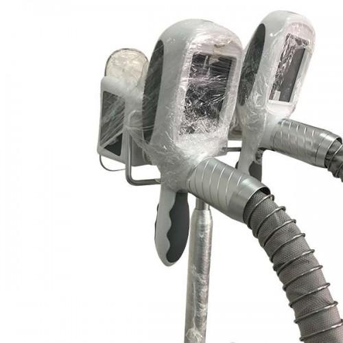 Козметичен уред за Kриолиполиза M819D