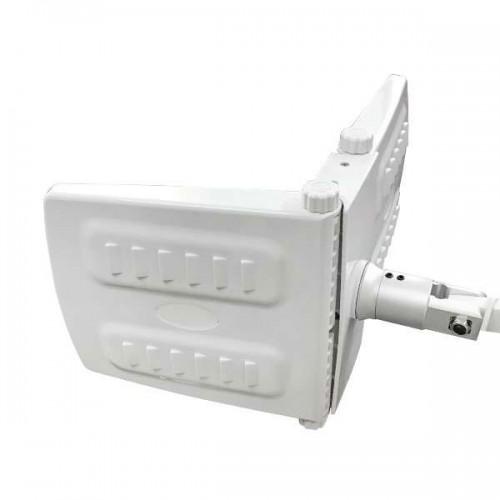 PDT Козметичен уред за фотодинамична терапия 002
