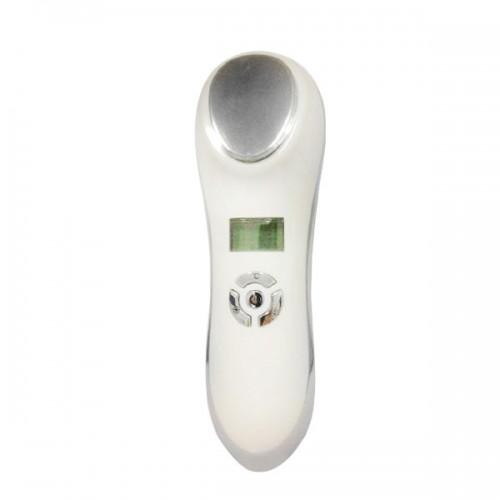 Чук за топла и студена терапия, Модел MX-N20