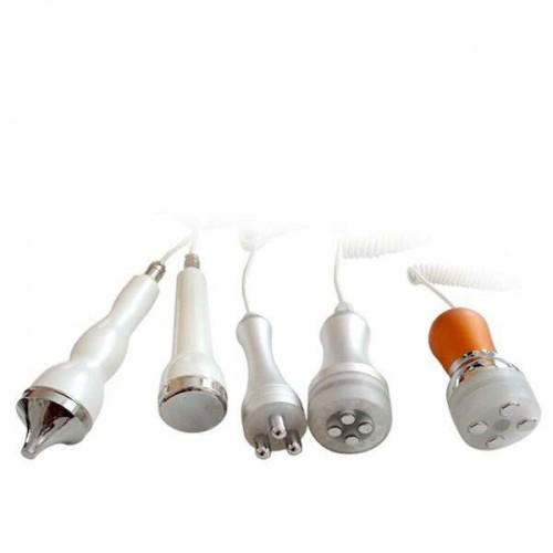 Козметичен уред за Ултразвук, Мезотерапия, Биолифтинг и RF - модел B-8803