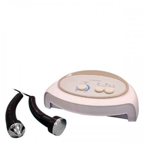 Козметичен уред - Ултразвук MX-128