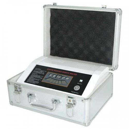 Квантов Анализатор модел G01