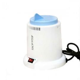 UV Стерилизатор модел 1003