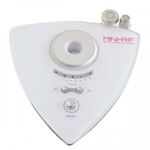 Мини RF Козметичен уред за прилагане на радиочестотен лифтинг 37