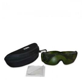 Очила за предпазване при работа с IPL уреди