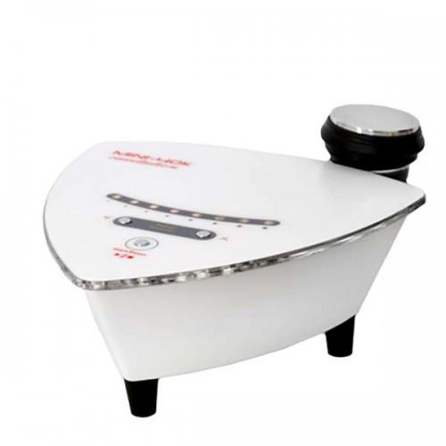 Козметичен апарат – Ултразвукова Кавитация модел 41