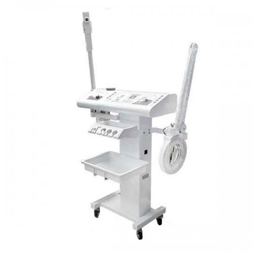 Многофункционален козметичен комбайн - модел RU-8208A