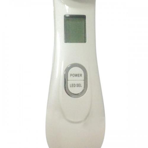 Уред за радиочестотен лифтинг RF и електромускулна стимулация EMS-МХ-N4, Модел 9902