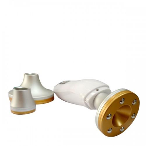 Вакуумен масажор за лимфен дренаж - Модел 126Е