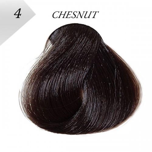 Боя за коса с марка Londessa цвят 4 CHESTNUT
