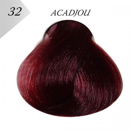 Боя за коса с марка Londessa цвят 32 ACAJOU