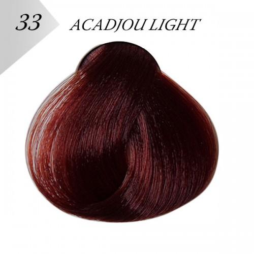 Боя за коса с марка Londessa цвят 33 ACAJOU LIGHT